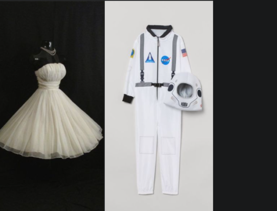 «Άπλυτα-σκισμένα ρούχα κι αποκριάτικες στολές» έστειλαν στους σεισμόπληκτους στο Αρκαλοχώρι