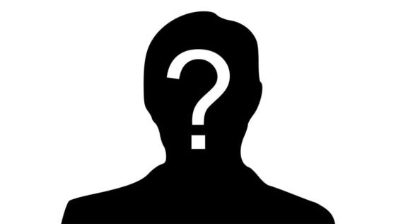 Τι γυρεύει η MRB στον ΔΣΑ – και ποιός την πληρώνει;